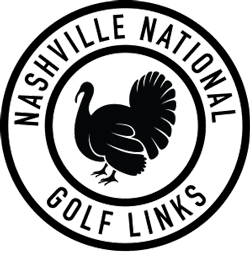 Nashville National Golf Links Logo